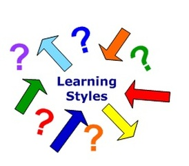 Approaches to teaching and learning – ABDO College